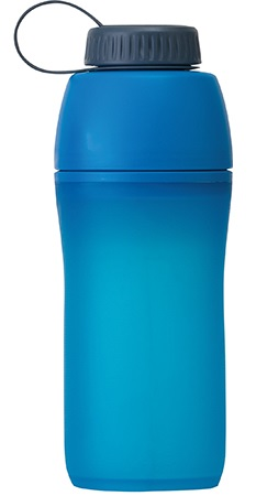 Фляга Platypus Meta Bottle 0,75 Bluebird Day