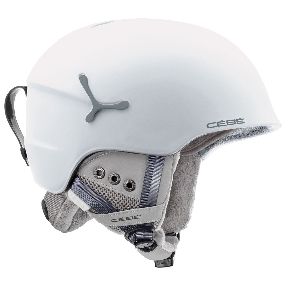 шлем горнолыжный картинки