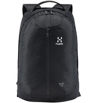 Рюкзак Haglofs Volt Large True Black - Фото 2 большая