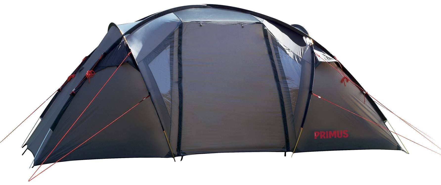 Палатка Primus Bifrost H6 Tent for 6 persons - Фото 1 большая
