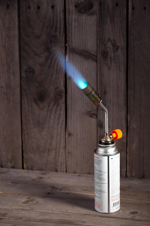 соуса все виды газовых горелок картинки праздник