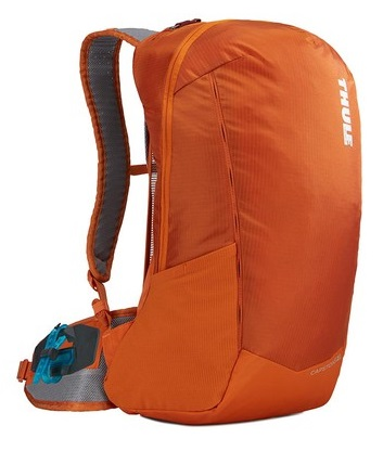 Рюкзак Thule Capstone 22 Slickrock Brown