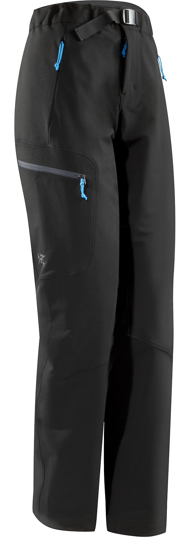 Softshell брюки с доставкой