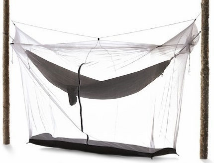 Москитная сетка Grand Trunk Hammock Mosquito Netting - Фото 1 большая