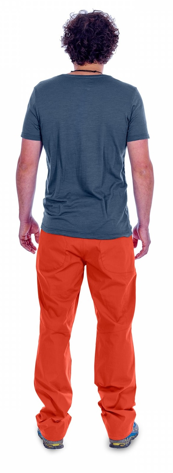 Летние мужские брюки доставка