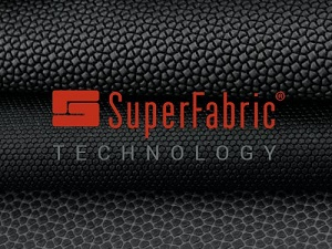 SuperFabric