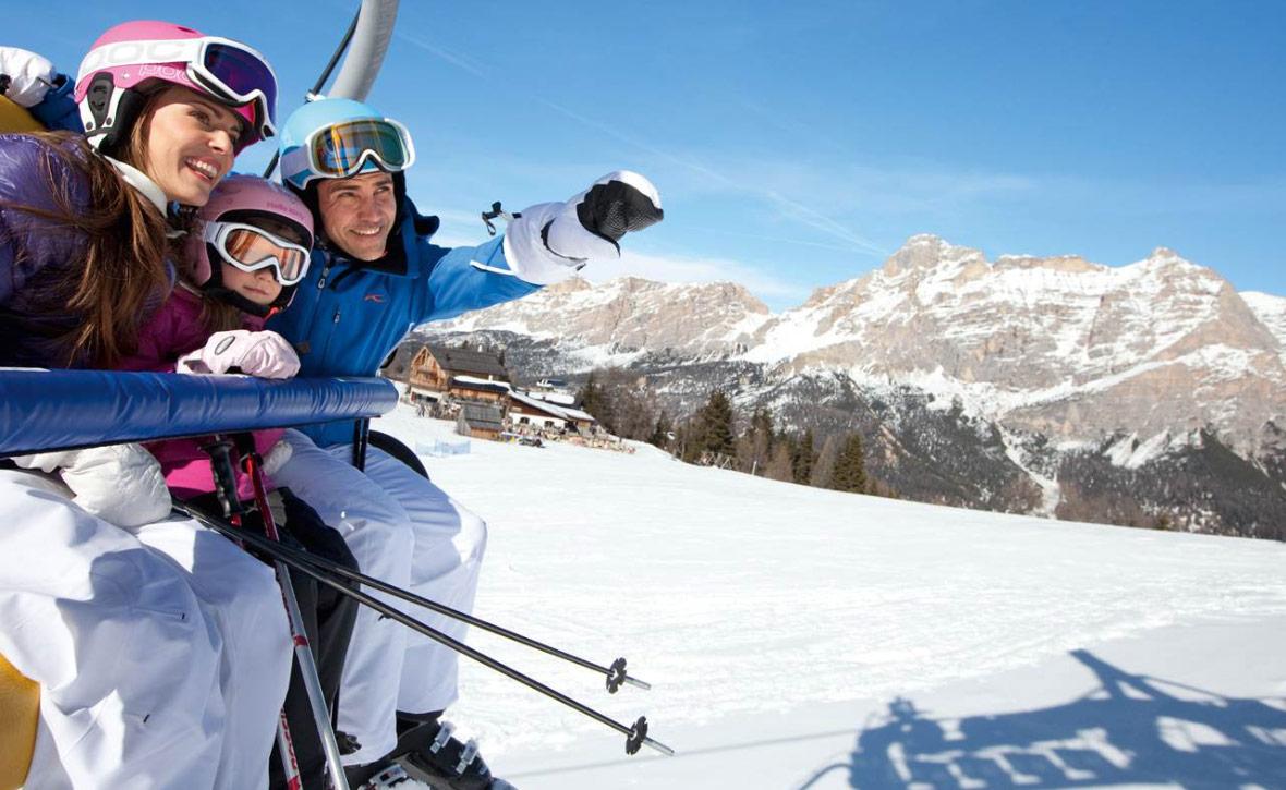 Горнолыжные курорты Италии для отдыха с детьми — Блог «Спорт-Марафон» f45489e7efe