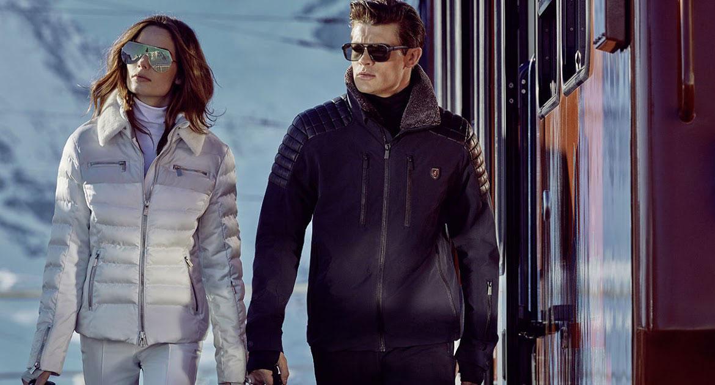 Горнолыжная одежда Toni Sailer. Fashion Premium Sport — Блог «Спорт-Марафон» 1b12e1bb7ff