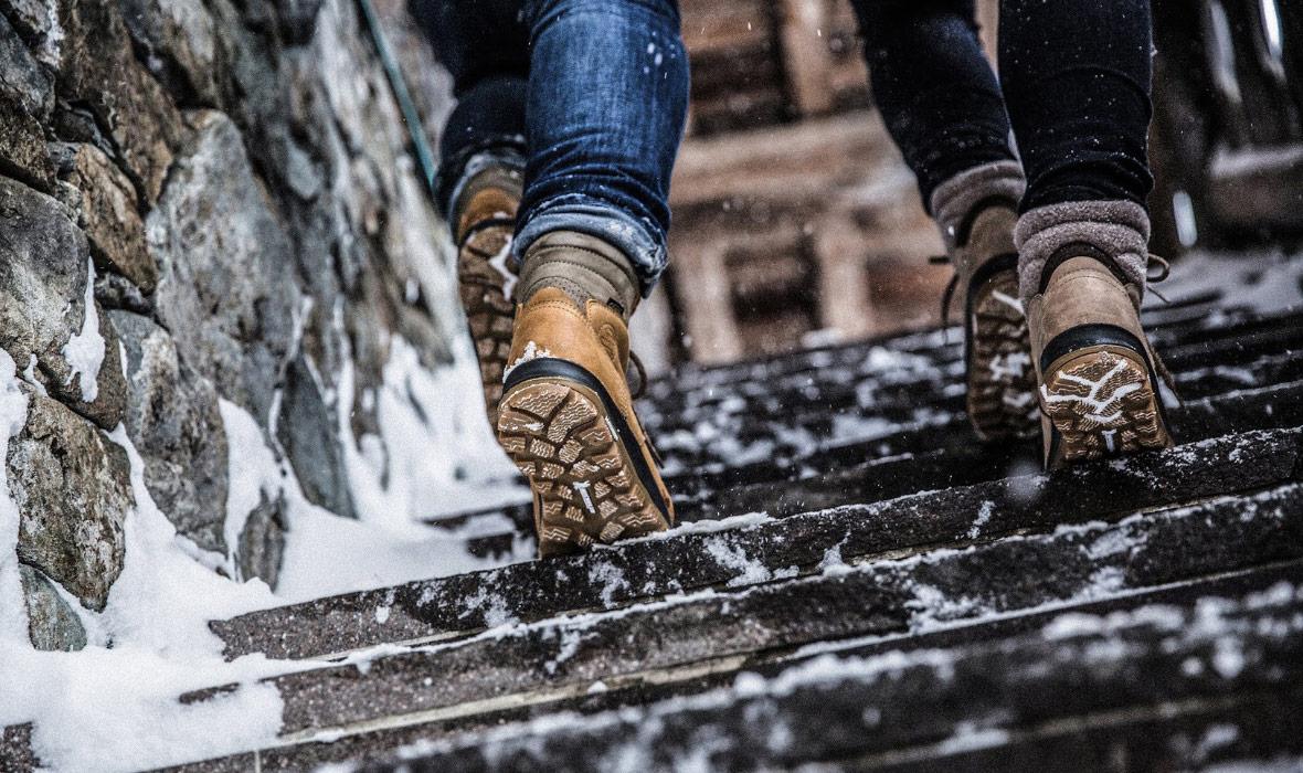 250176d7c Поэтому в холодное время года правильно подобранная обувь становится  залогом комфорта при любом формате активности на открытом воздухе — от игр  ...