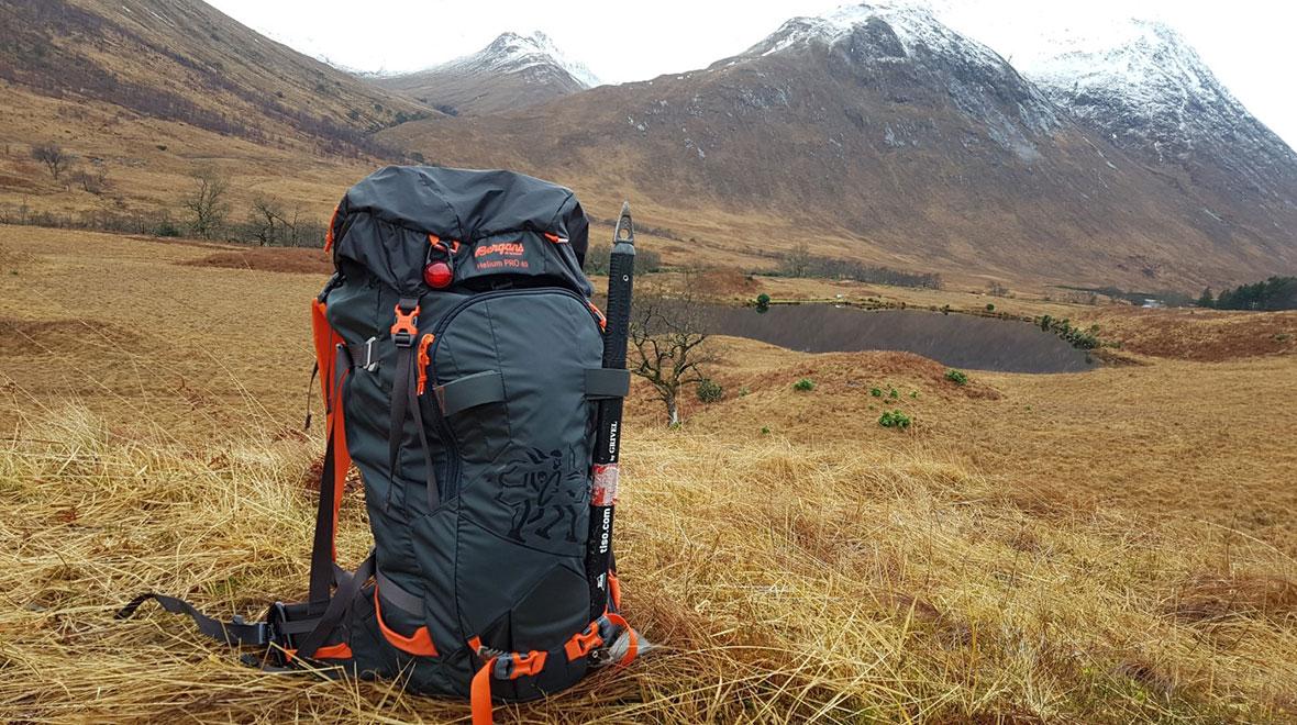 1e801d22d369 Рюкзаки для альпсборов. Практические советы — Блог «Спорт-Марафон»