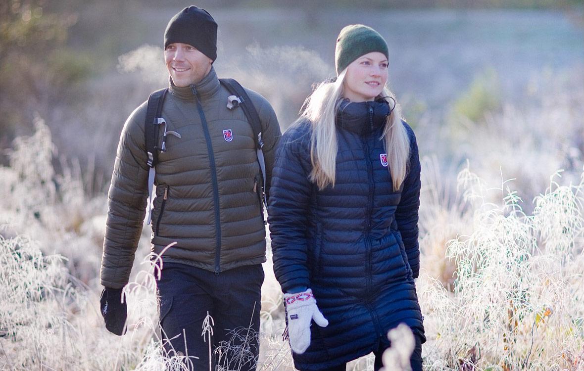 5d8dcd7b340 Лёгкая парка или пальто — наиболее подходящая одежда для активных женщин в  холодную погоду. Мы сделали свою подборку моделей. Для того