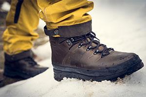 6f57bad5e Городские ботинки Dolomite Cinquantaquattro. Обзор — Блог «Спорт ...