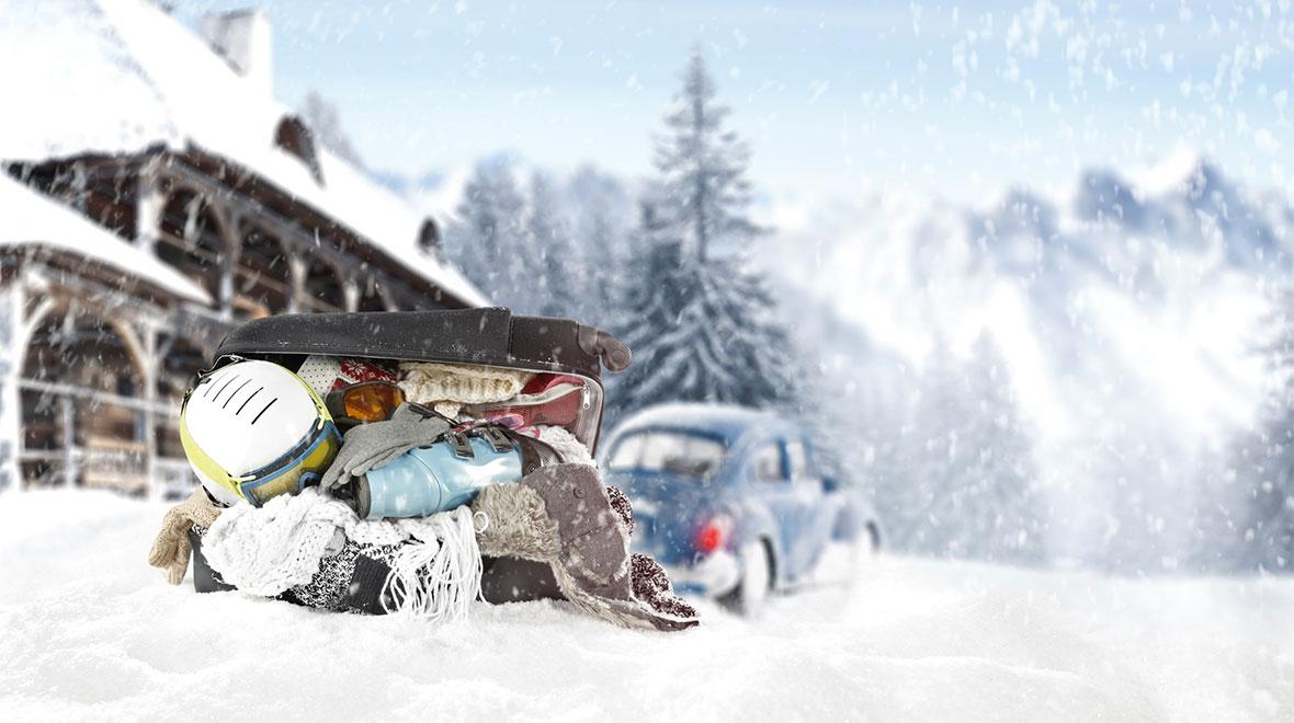 Список снаряжения для горнолыжного отдыха — Блог «Спорт-Марафон» c7e3609daeb