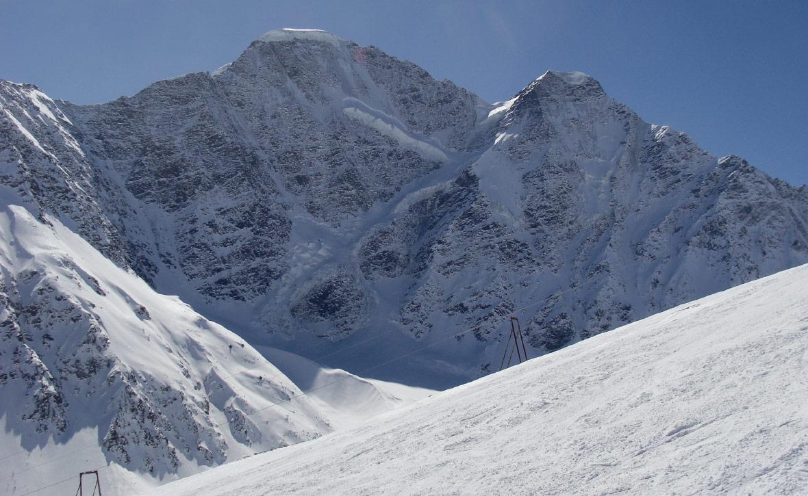 Популярные вопросы о горнолыжном Приэльбрусье — Блог «Спорт-Марафон» 79232c9113c