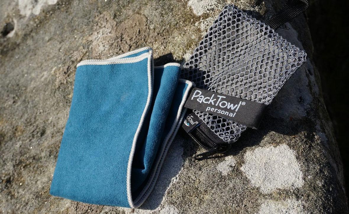 Микрофибровым полотенцем краски по ткани купить в леонардо