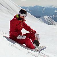 Об авторе  Мария Веремьёва — редактор блога и канала YouTube Спорт-Марафон,  обозреватель. Всё, о чём пишем, стараюсь испытывать на себе  лыжи, бег, ... 69f0910a66e