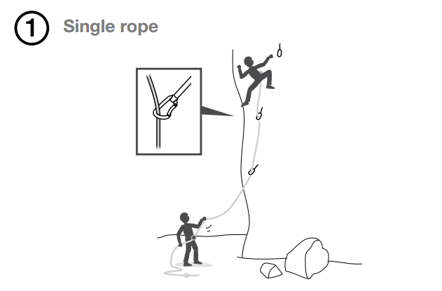 single-rope.png