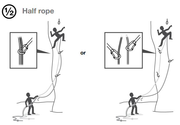 1-2rope.png
