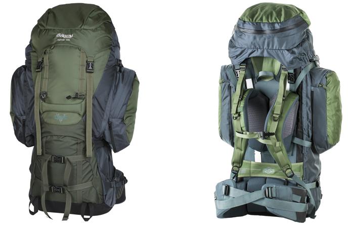 Рюкзаки для альпинизма 110-130 детские рюкзаки для первоклашек интернет магазин