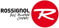 Rossignol — Pure Mountain Company
