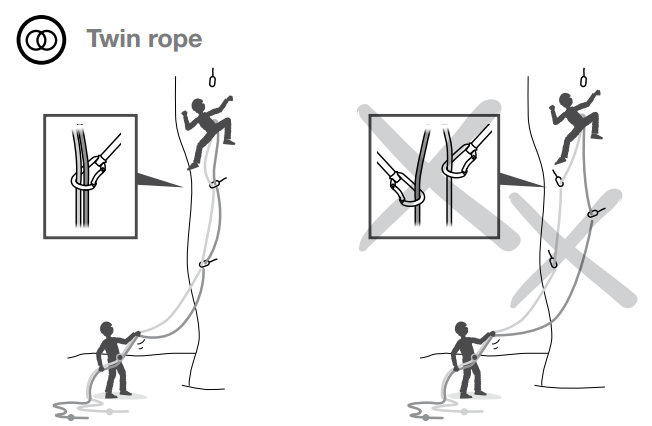 twin-rope.png