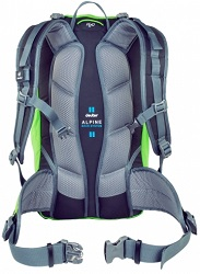 Deuter Freerider 24L