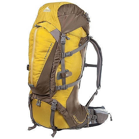 Сколько литров рюкзак для белухи магазины слингов и эргорюкзаков в одинцово
