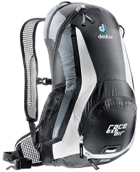 Deuter Exp Air 12+3L