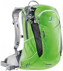 Deuter Air 20L Exp