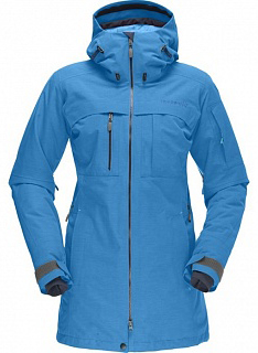 Norrona Roldal Gore-Tex Insulated