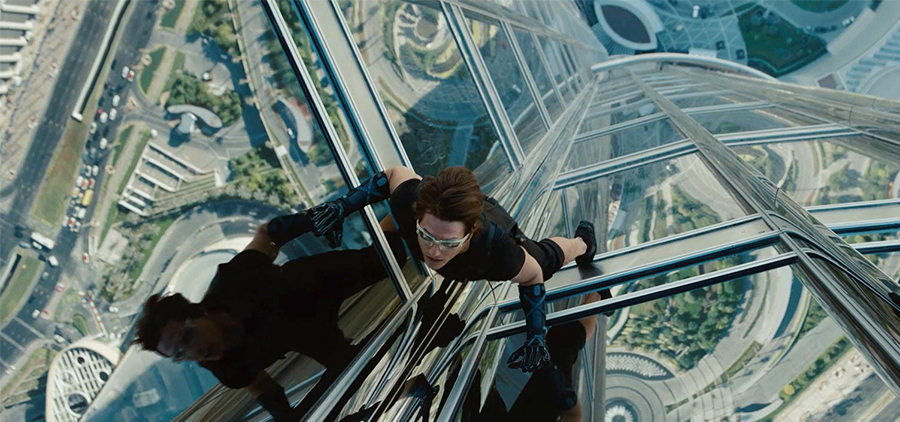 tom_cruise_burj_khalifa