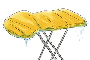 Как постирать спальный мешок? Блог Спорт-Марафон