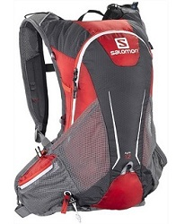 Salomon Agile 12L