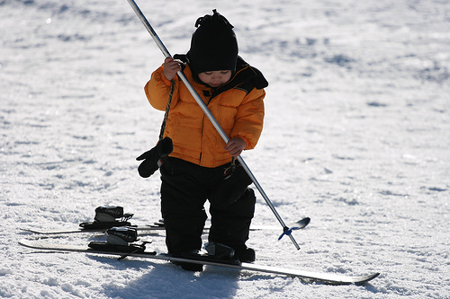 skiing-with-a-child.jpg