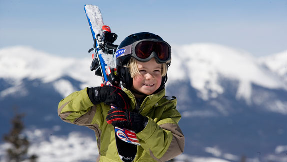 skiing-with-a-child2.jpg