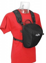 Clic Elit Probody SLR Chest Pack