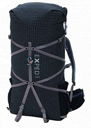Exped Lightning 45L