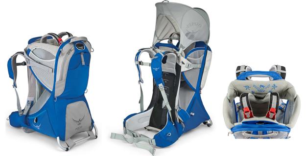 Детские переноски рюкзаки на выставках дорожные сумки и чемоданы в розницу до 1000 рублей