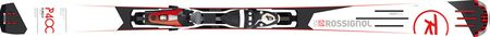 rossignol_pursuit_400_carbon.jpeg