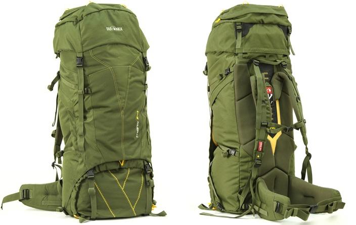 Рюкзак на 120 литров своими руками рюкзаки наварочиный