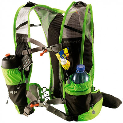 Для бега рюкзак рюкзак hama coocazoo