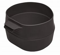 Кружка Wildo Fold-A-Cup Big Dark Grey