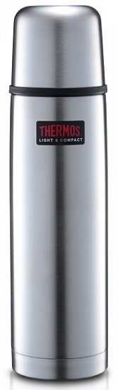 Термос Thermos FBB-750 Stainless Steel
