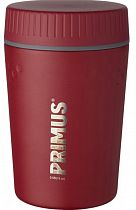 Термос Primus TrailBreak Lunch Jug 550 Red
