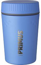 Термос Primus TrailBreak Lunch Jug 550 Blue