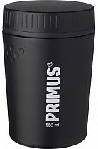 Термос Primus TrailBreak Lunch Jug 550 Black