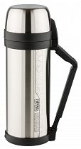 Термос Thermos FDH 2.0 Stainless Steel