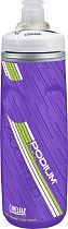 Бутылка Camelbak Podium® Chill™ Prime Purple