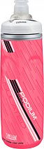 Бутылка Camelbak Podium® Chill™ Power Pink