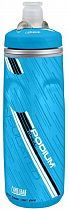 Бутылка Camelbak Podium® Chill™ Breakaway Blue